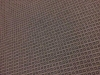 mill-cloth-small-800_0