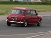 Blyton Park Track Day 4th May 2014