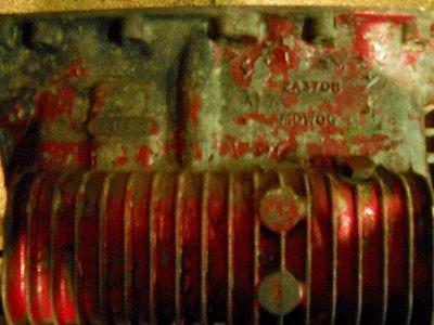 gearboxb-800