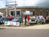 Gaydon Mini Festival 4th & 5th July