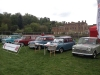 Himley Hall 12th May 2013