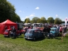 Himley Hall Mini Show May 12th 2019