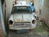 XXL 27 Austin 108