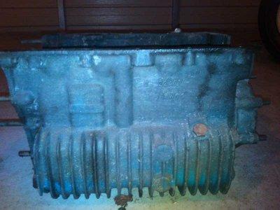 gearboxa-800