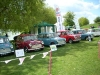 Himley Hall 9th May 2010