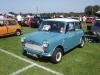 Mini 60 Oxford