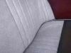 seat1
